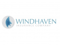 Windhaven Insurance BRAND Customer Service Number