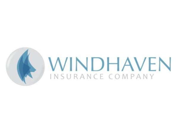 Windhaven Insurance Customer Service Number 866 721 6795