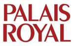 Palais Royal Credit Card Customer Service Number